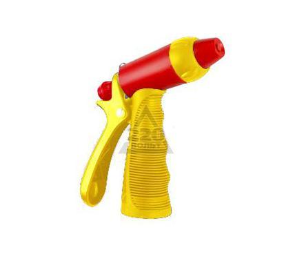 Пистолет-распылитель FRUT 402153