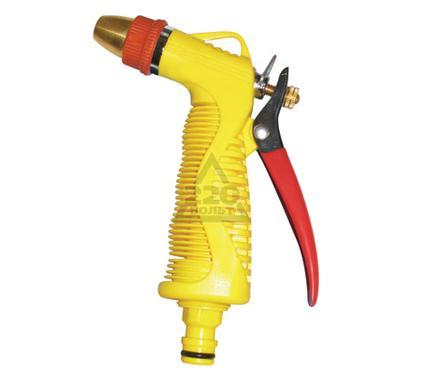 Пистолет-распылитель FRUT 402046