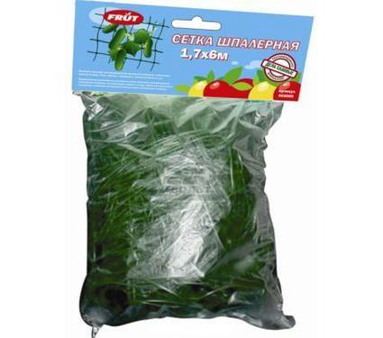 Поддержка для растений FRUT 403066