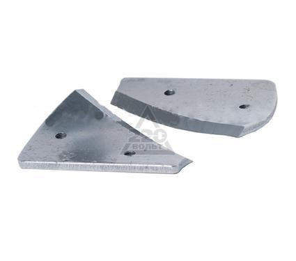 Пластина ADA Ice Blade 150  1000мм