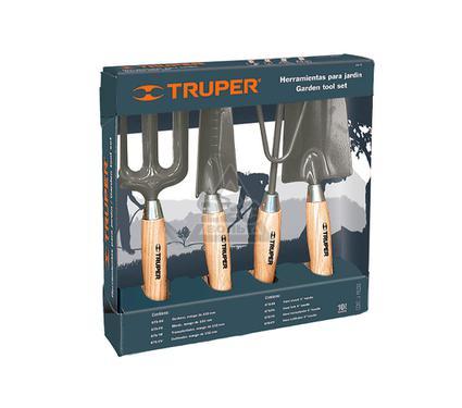Набор TRUPER JJ-4 15030