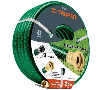 ����� TRUPER MAN-25X3/4R 16041