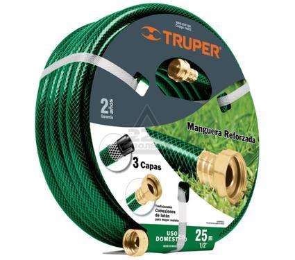 ����� TRUPER MAN-25X1/2R 16033