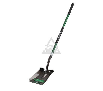 Лопата TRUPER PCL-FV 32403