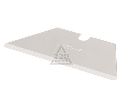 Нож строительный TRUPER REP-NSM-6 16948