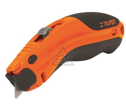 Нож строительный TRUPER NM-6 16950