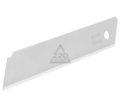 Лезвие для ножа TRUPER REP-CUT-6 16965
