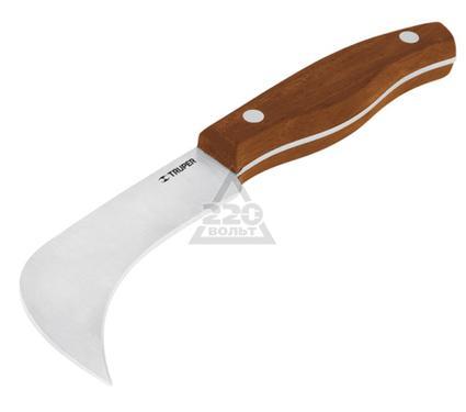 Нож строительный для линолеума TRUPER CULI-6 17002