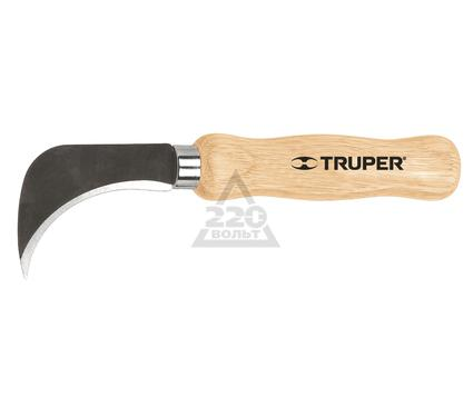 ��� ������������ ��� ��������� TRUPER NL-8 14462