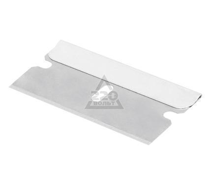 Нож строительный TRUPER REP-SCRAPER 16952