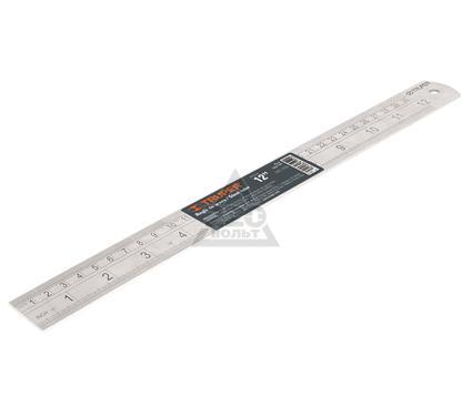 Линейка измерительная TRUPER RGL-30 14387