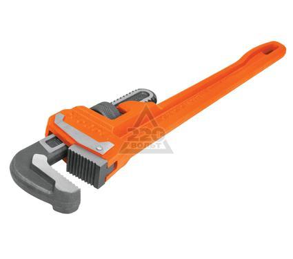 Ключ TRUPER STI-10 15836
