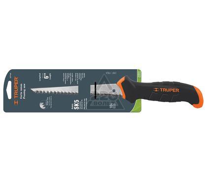 Ножовка по дереву TRUPER STP-6X 18174