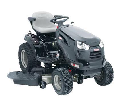 Трактор садовый CRAFTSMAN 96645 G7400
