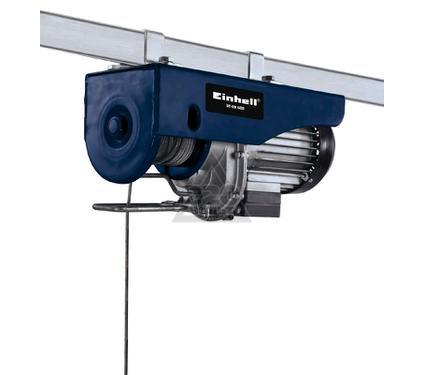 Таль электрическая EINHELL BT-EH 600