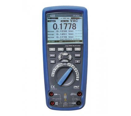 ���������� CEM DT-9979