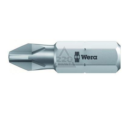 Бита WERA WE-072070