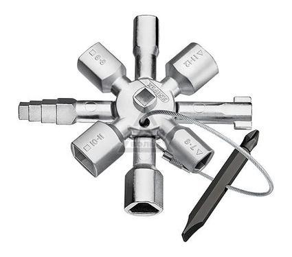 Ключ KNIPEX KN-001101