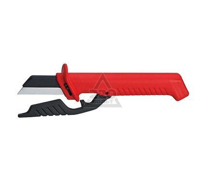 Нож строительный KNIPEX KN-9856