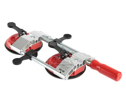 ��������� ��������� BESSEY BE-PS55