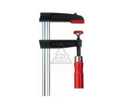 Струбцина BESSEY BE-TPN40S12BE