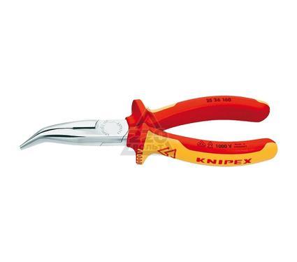 �������� KNIPEX KN-2526160