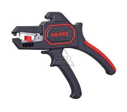����� ��� ������ �������� KNIPEX KN-1262180