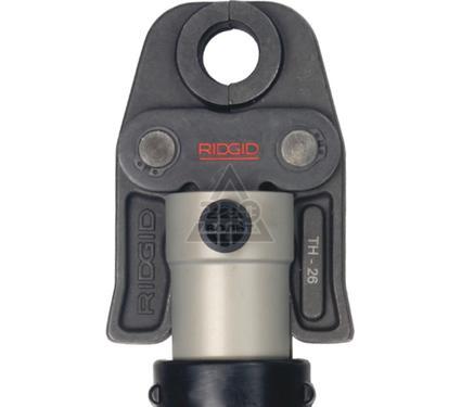 Пресс-клещи RIDGID 86566