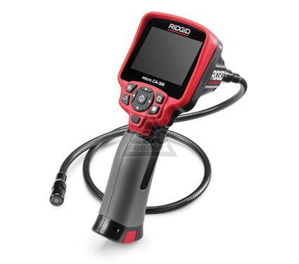 Камера RIDGID micro CA-300 40613