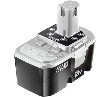 Аккумулятор RYOBI BPP1817M 18.0В 1.7Ач NiCd