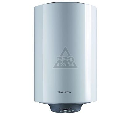 ��������������� ARISTON ABS PRO ECO INOX PW 50 V