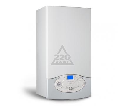 Двухконтурный настенный газовый котел ARISTON CLAS PREMIUM EVO 24 3300457