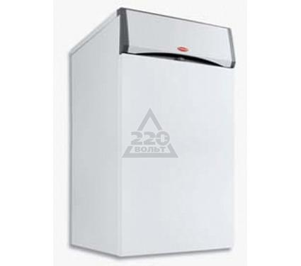 Котел ARISTON UNOBLOC GPV 24 RI MET