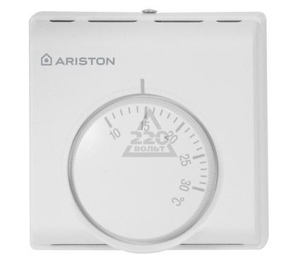 Смеситель с термостатом ARISTON Gal Evo 3318594