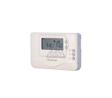 Смеситель с термостатом ARISTON 3318591