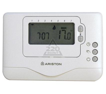 Смеситель с термостатом ARISTON Gal Evo 3318590