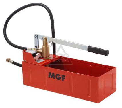 Опрессовщик MGF Compact-60 904300