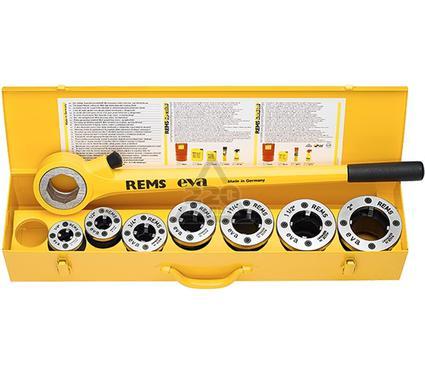Набор клупп REMS EVA 520017