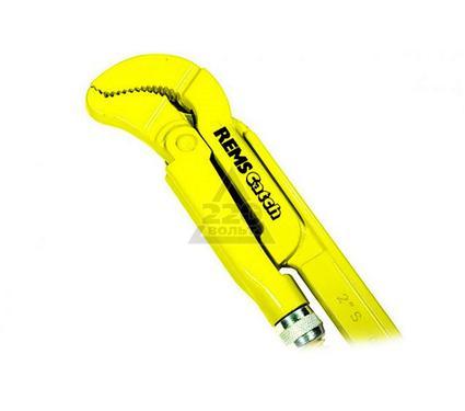 Ключ REMS Кэтч S 116015