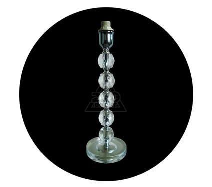 Основание лампы LAMPLANDIA 41-624