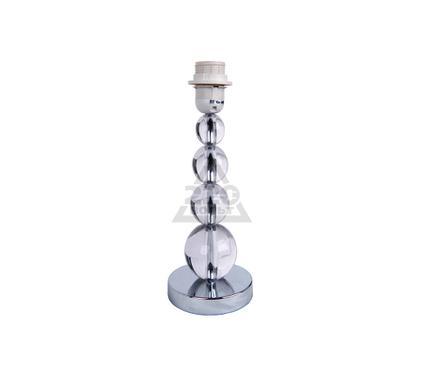 Лампа настольная LAMPLANDIA 41-627