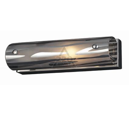 Светильник настенно-потолочный LAMPLANDIA 12025/1 Ultra