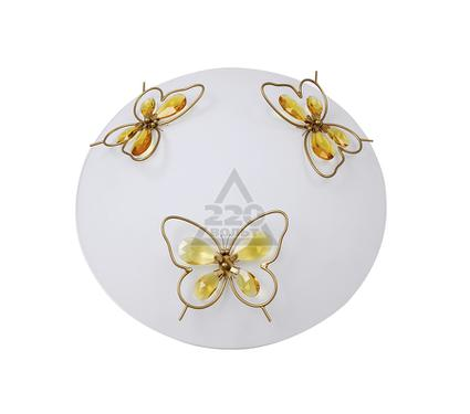 Светильник настенно-потолочный LAMPLANDIA 10115 Butterfly