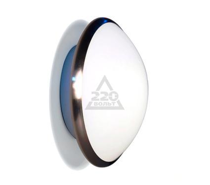 Светильник настенно-потолочный LAMPLANDIA 12003-28 aqua