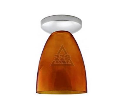 ���������� ��������-���������� LAMPLANDIA 2241 Tomy new amber