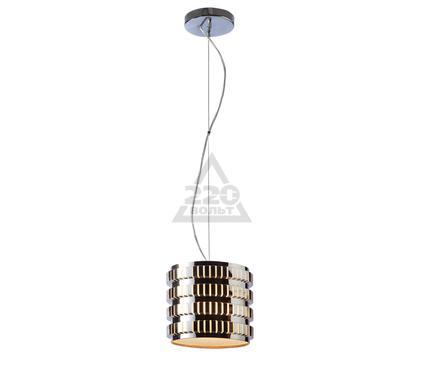 Светильник подвесной LAMPLANDIA 3156-20 Alma
