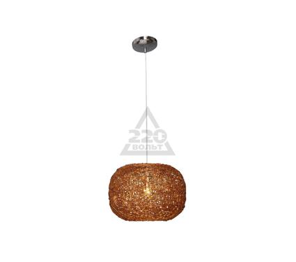 ���������� ��������� LAMPLANDIA 3369 Lares amber (�������)