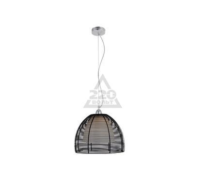 Светильник подвесной LAMPLANDIA 3105-1 Miki