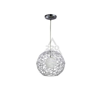 Светильник подвесной LAMPLANDIA 3115-3 Etno