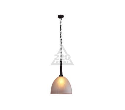 Светильник подвесной LAMPLANDIA 1035 Single wenge